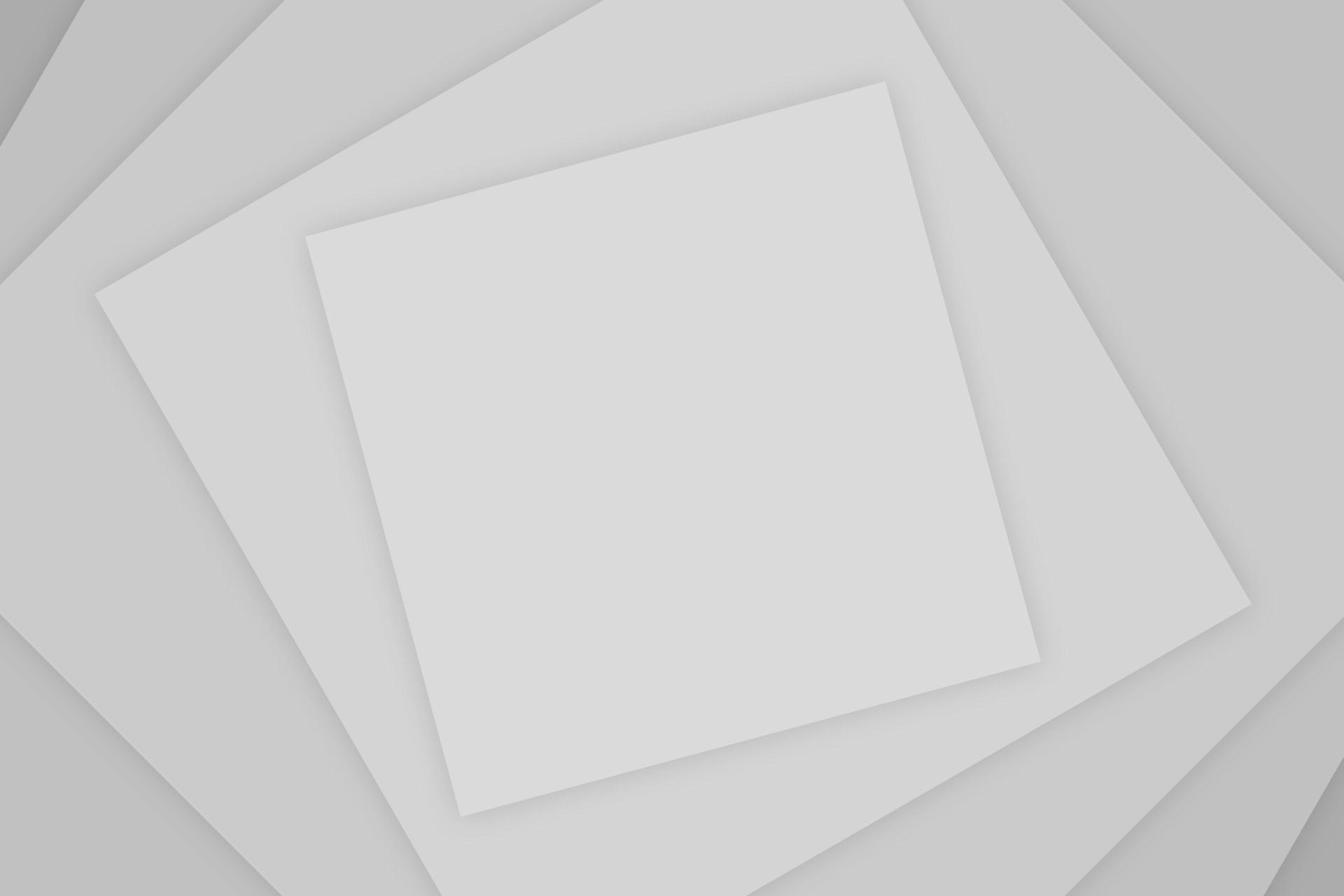 J.K. Simmons se unió al cast del revival de Veronica Mars