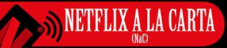 Netflix y Series