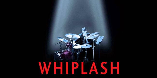 Whiplash, cuando el fin no justifica los métodos