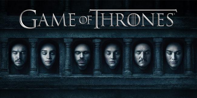 Juego de Tronos: HBO estaría pensando en cuatro spin-off