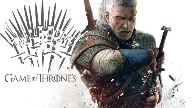 HBO y Netflix luchar por encontrar una serie ganadora
