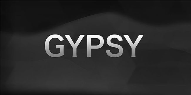 Gypsy, el tráiler de la nueva serie de Netflix