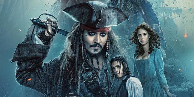 Los piratas pirateados, Disney sufre el ataque de hackers