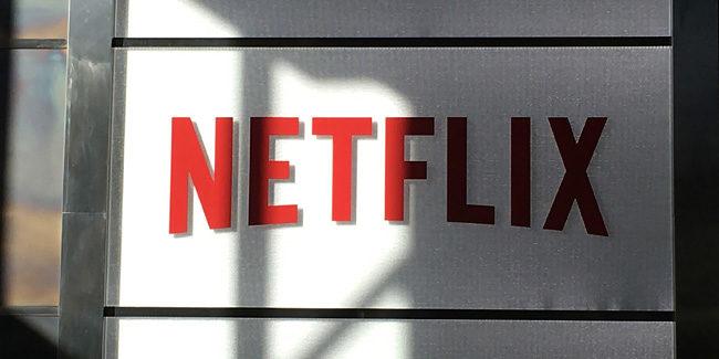"""El éxito de Netflix """"Por treinta y ocho razones"""""""
