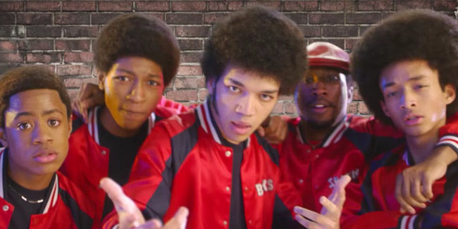 The Get Down: Netflix no producirá la segunda temporada de su serie más costosa
