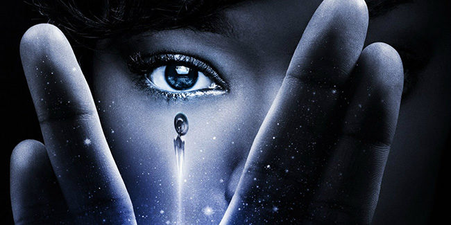 Star Trek Discovery, se dio a conocer la fecha del estreno