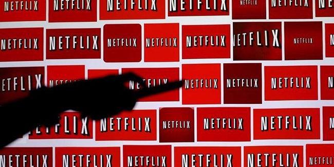 Netflix supera a la TV por suscripción en Estados Unidos
