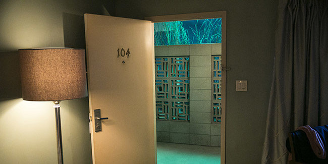 Room 104: Disponible el tráiler de la  misteriosa serie de HBO