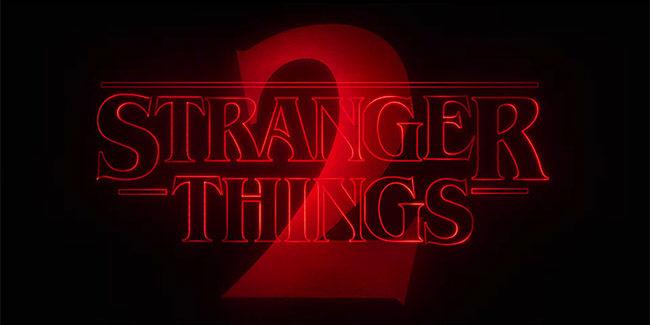Stranger Things: Nos espera una oscura y aterradora segunda temporada