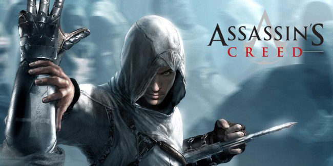 Assassin's Creed, el anime llegaría a Netflix (Rumor)