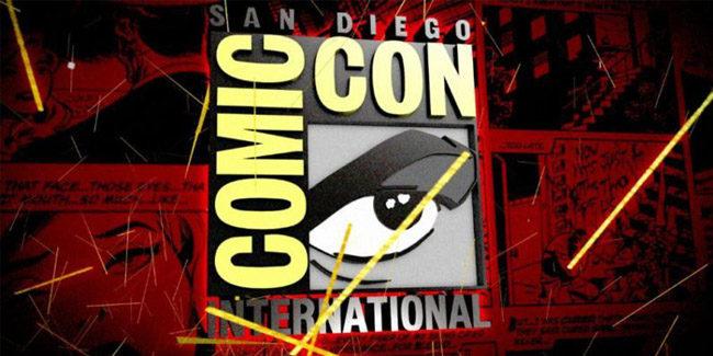 Netflix llevará al Comic-Con de San Diego The Defenders, Stranger Things, Bright y Death Note