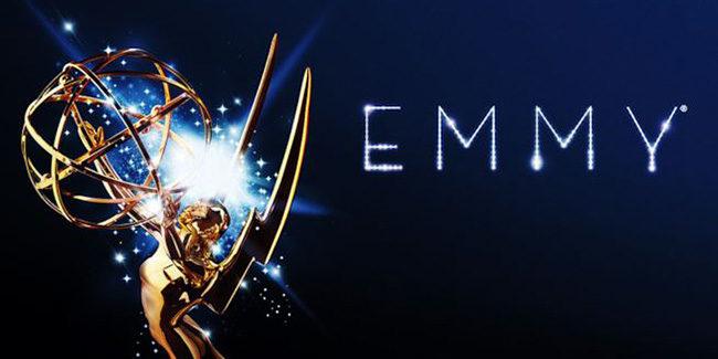 Emmy 2017: veamos todos los nominados para empezar las apuestas
