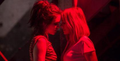 gypsy-Naomi Watts en Netflix