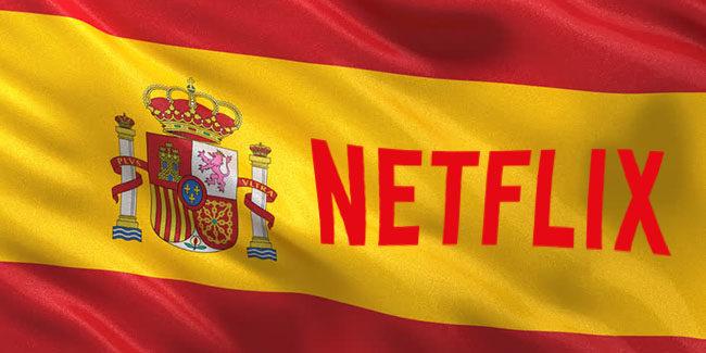 Élite, la segunda serie española original de Netflix