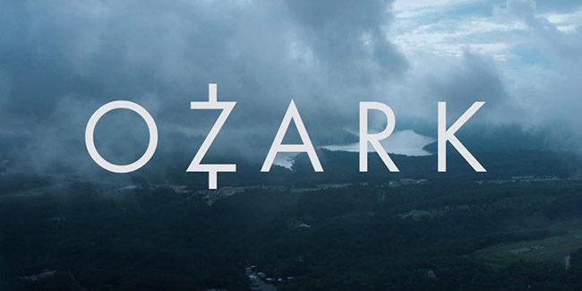 Ozark, un nuevo teaser de la serie original de Netflix
