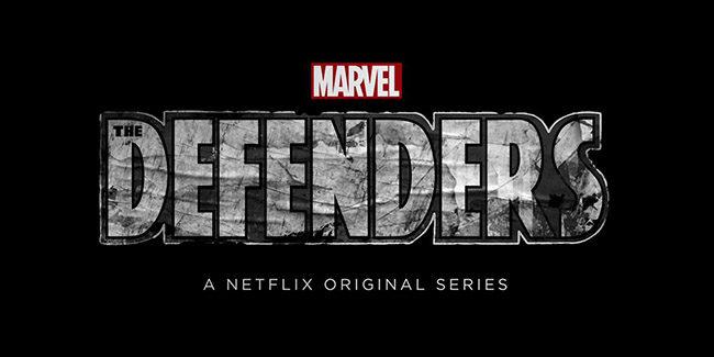 The Defenders: el tráiler de la esperada serie de Marvel y Netflix