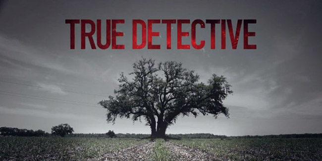 True Detective 3: Mahershala Ali en tratativas para la próxima temporada