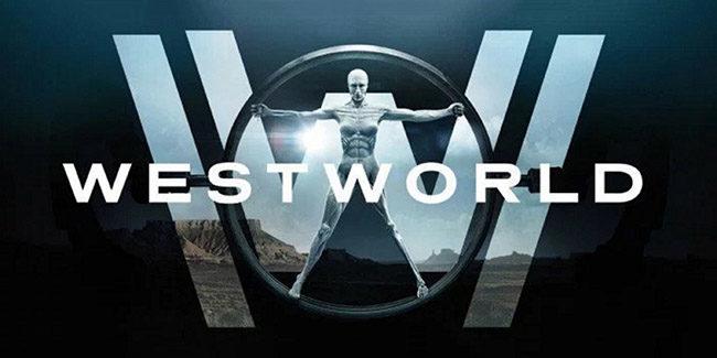 Westworld, HBO presentó el tráiler de la segunda temporada