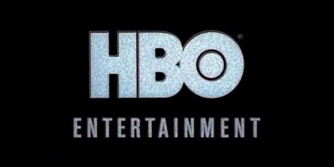 Juego de Tronos , los hackers atacan HBO