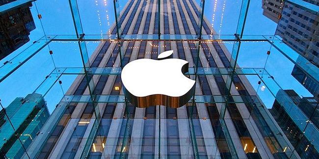 Apple está dispuesta a invertir mil millones de dólares en producciones originales