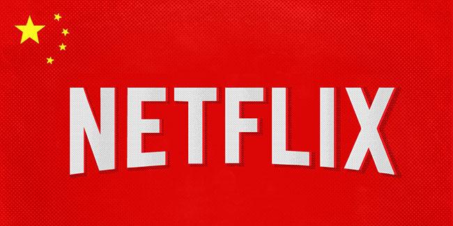 Bardo: Netflix anunció su propia serie original china