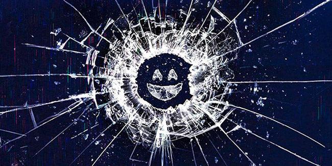 Black Mirror, el teaser de la temporada 4