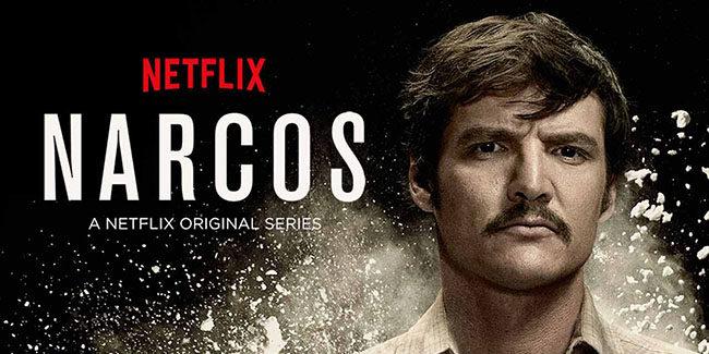 Tercera temporada de Narcos: Más allá de Pablo Escobar