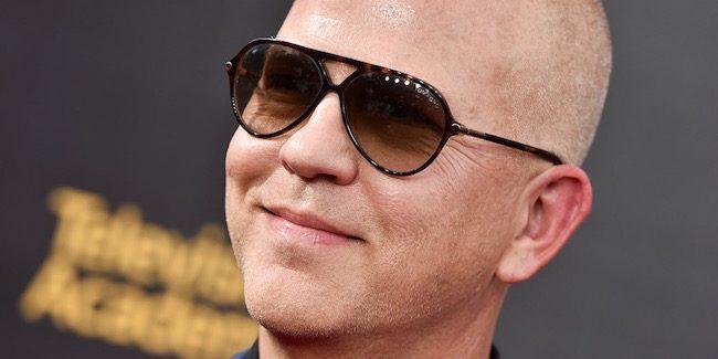 Netflix y Ryan Murphy preparan precuela de Alguien voló sobre el nido del cuco