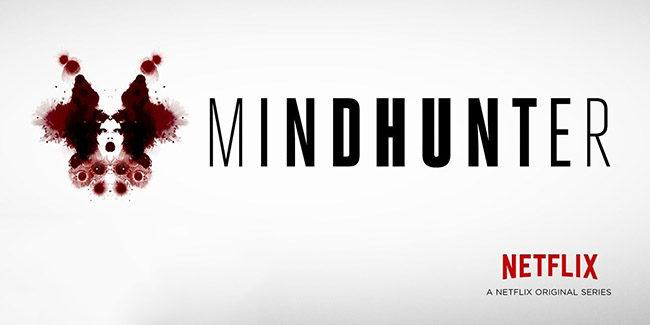 "Nuevo teaser de la serie ""Mindhunter"""