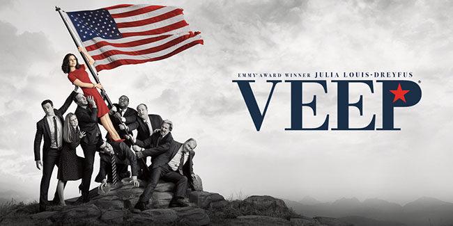 Veep: la séptima temporada será la última para la serie de HBO