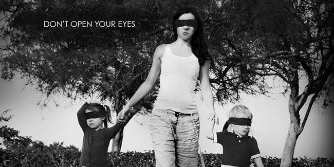 Bird Box – A ciegas, Sandra Bullock y John Malkovich serán sus protagonistas