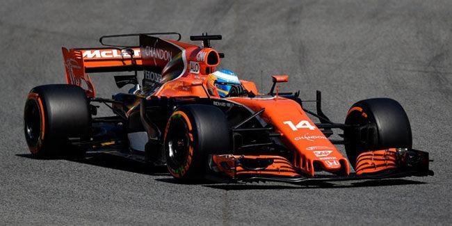 La Fórmula 1 quiere proponer las carreras por streaming