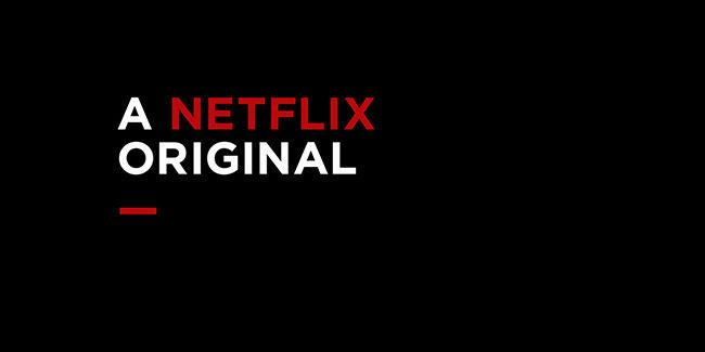 Netflix y la salida de 80 filmes en 2018