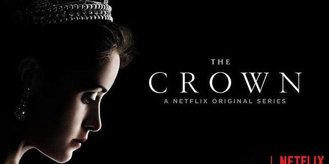 La tercera temporada de The Crown tendrá nuevo reparto