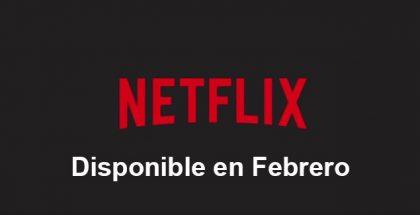 Estrenos-en-Netflix-España-en-febrero-de-2018