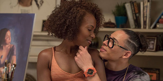 She's Gotta Have It, Netflix renueva la serie de Spike Lee