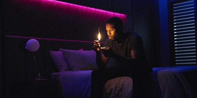 Fahrenheit 451, llega el primer teaser tráiler del filme de HBO