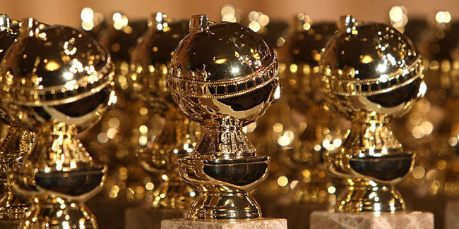 Globos de Oro 2018, los ganadores de una velada especial
