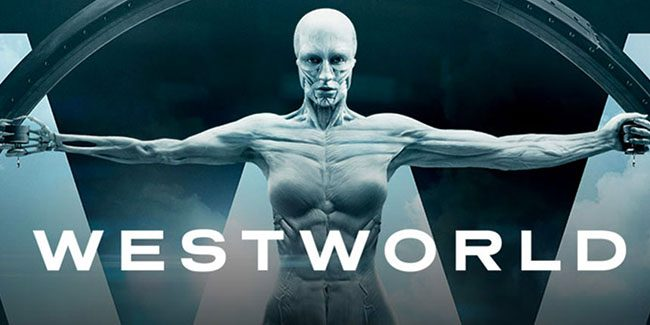 Títulos y trama de los primeros episodios de Westworld 2
