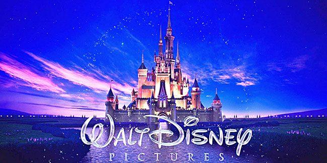Indiscreciones sobre el servicio por streaming de Disney, las series de Netflix no se tocarán