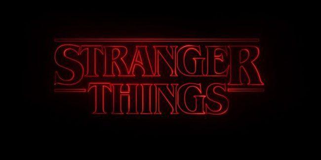 Inició el rodaje de Stranger Things 3, Millie Bobby Brown vuelve al set como Eleven
