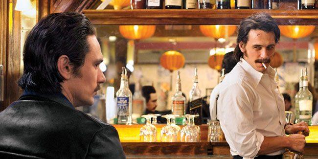 The Deuce temporada 2: James Franco vuelve al set de la serie HBO