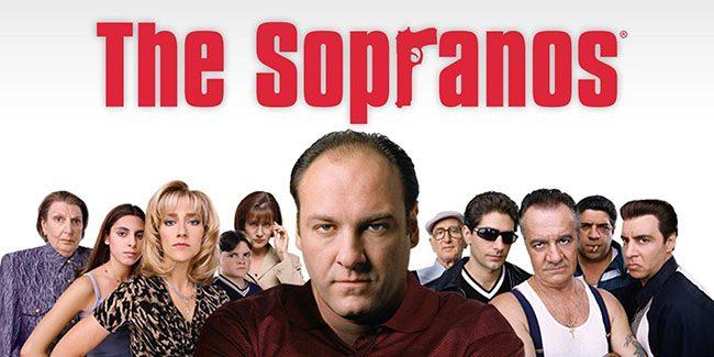 Los Soprano: la Warner Bros. anunció una precuela