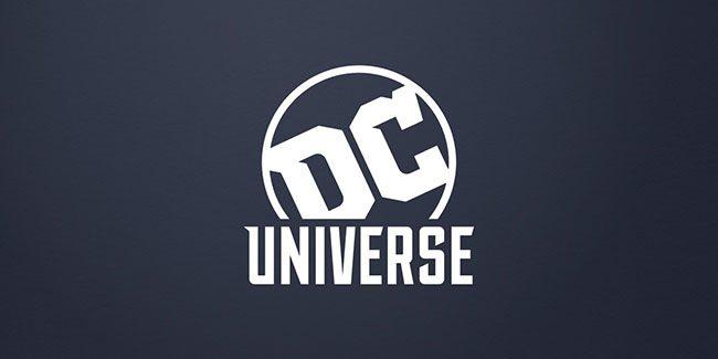 DC Cómics lanza el servicio streaming DC Universe