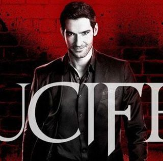 Lucifer 6, Tom Ellis continuará en el show