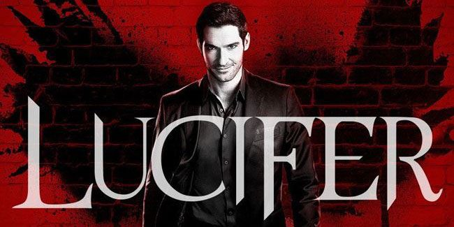 ¡Lucifer vuelve a la televisión por Netflix!