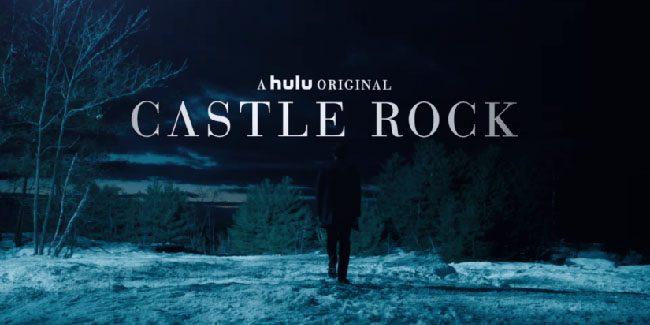 Castle Rock: el nuevo teaser con Bill Skarsgård y la fecha de salida