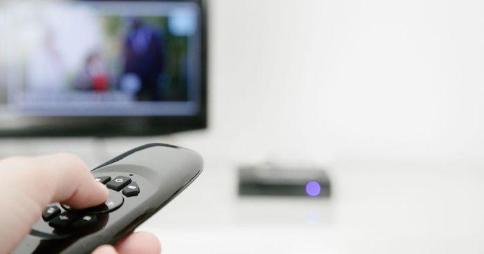 Conoce TViso, el dispositivo que te ayudará a ver Netflix, HBO y Prime Video en un solo lugar 4