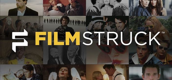 FilmStruck_ESPAÑA_preview