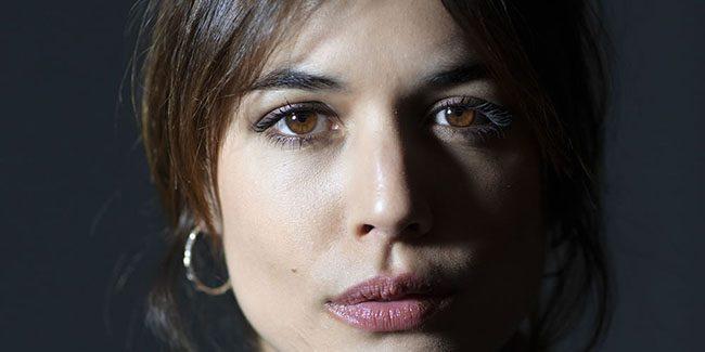 Hache: la nueva serie original española de Netflix es un thriller